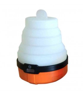 Ust Brands Spright LED Lantern -
