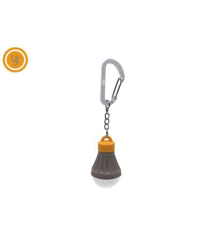 Ust Brands Tent Bulb LED 0.5 -