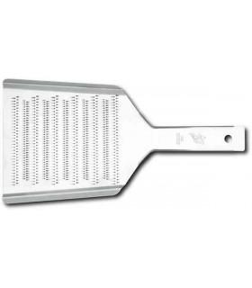 Kai DM0900 Râpe micro Inox -