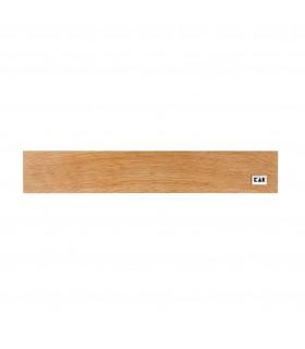 Kai DM0800 Barre magnétique en bois -