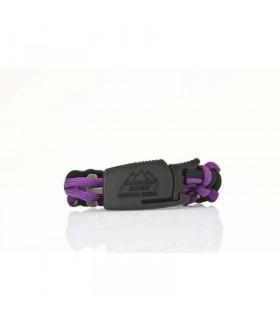 OUTDOOR EDGE PCP75C Para-Claw Purple -