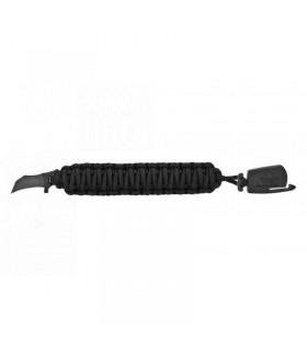 OUTDOOR EDGE PCK80C Para-Claw Black -