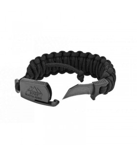 OUTDOOR EDGE PCK80C Para-Claw Black -