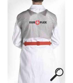 Euroflex 616201x Bolero Protection épaule -