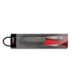 Dick 8109700 World Chef Set de 2 couteaux -