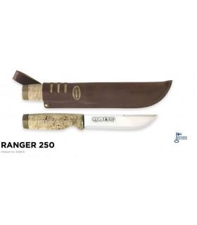 Mora 543015 Ranger 250 -