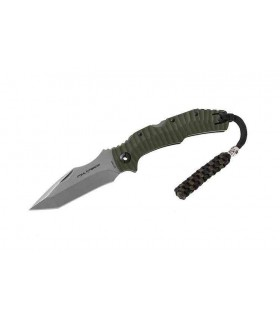 Pohl Force 1070 Bravo Two Gen2 Tactical -
