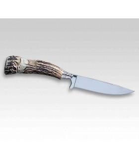 Linder 754711 Couteau Bavarois Lame de 11 cm Edition Limitée -