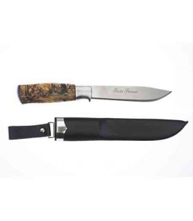 Brusletto 16322 Knife Hunter Premium -
