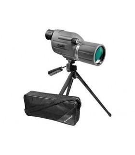 Barska AD10958 Naturescape Spotting Scope 15-45x50 WP -