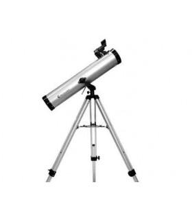 Barska AE10756 Starwatcher 70076 -