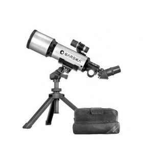Barska AE10100  Starwatcher 40070 -