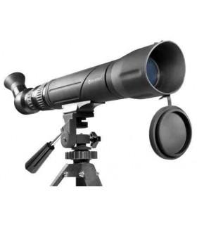 Barska AD10780 Spotter 20-60x60 -