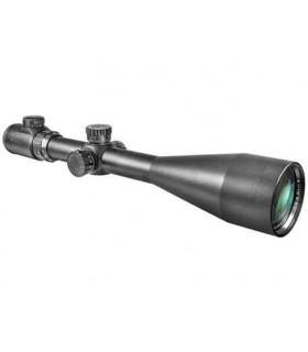 Barska AC10700 Swat 6-24x60 IR -