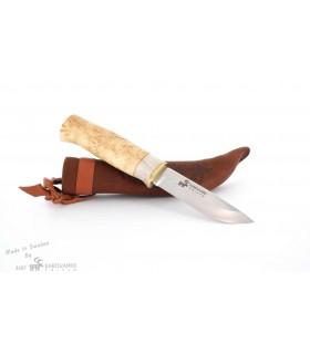 Karesuando 3507 Algen Special Knife -