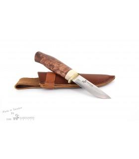 Karsuando 3508 Vildmark Knife -