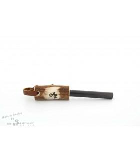 Kareuando 3589 Fire Starter -