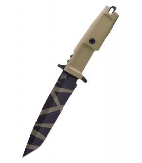 Extrema Ratio 0410000125DW Col Moschin Desert Warfare -