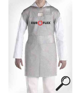 Euroflex 616201 90 x 50 BOL90S Bolero Protection épaule -