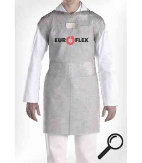 Euroflex 616201 90 x 55 BOL90 Bolero Protection épaule -
