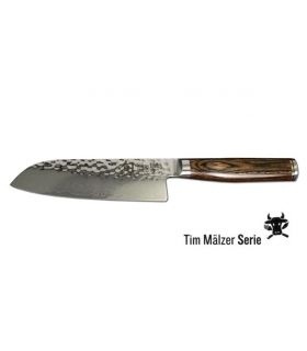 Kai TDM1727 Shun Premier Tim Malzer -