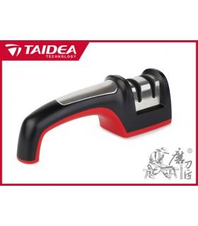 Taidea T1005DC Aiguiseur -