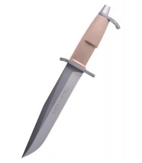 Couteau Exrema Ratio 0410000485SDW AMF Desert -