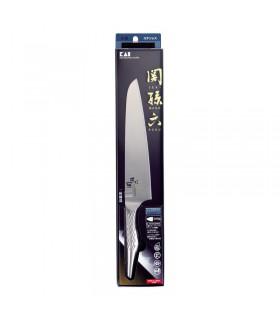 Kai AB5159 Shoso Couteau de chef 21 cm -