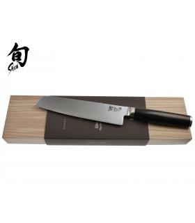 Kai TMM0701 Shun Minamo -