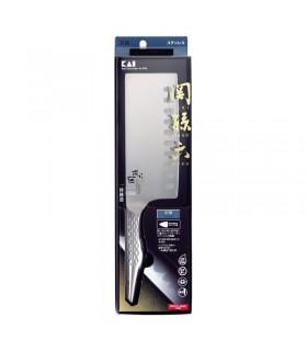 Kai AB5165 Kai Shoso Couteau chinois lame de 16,5 cm -