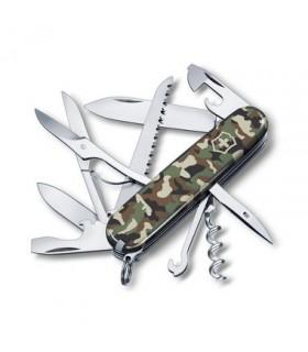 Victorinox 1371394 Huntsman camouflage -