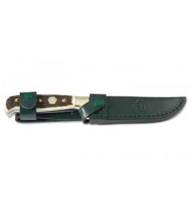 Puma Jagdnicker 113589 301912 -