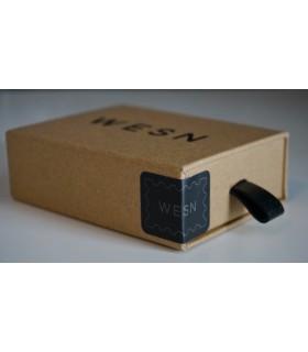 Wesn Goods TI Microblade -
