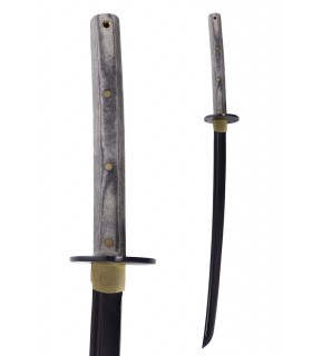 Condor CTK61303 Tactana Sword -