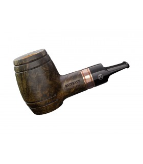 Rattray's Pipe Devil's Cut BR -