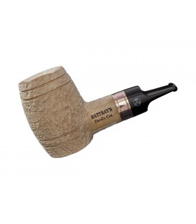 Rattray's Pipe Devil's Cut SBNA -