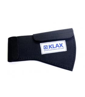 Klecker Feller Klax 01 -