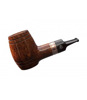 Rattray's Pipe Devil's Cut TE -