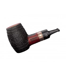 Rattray's Pipe Devil's Cut RU -