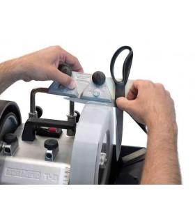 Tormek SVX-150 Dispositif pour ciseaux -