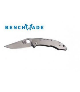 Benchmade 10402-1 TI Picka II