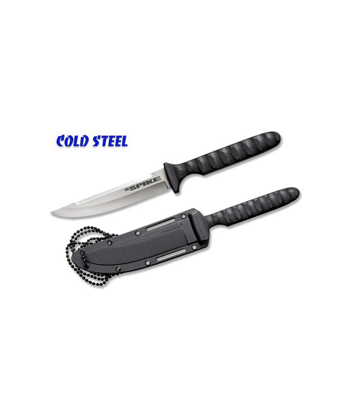 Cold Steel 53NHSZ Spike