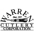Warrent Cutlery