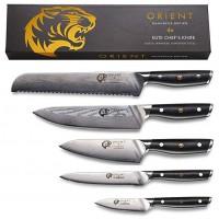 Orientknifes