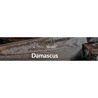 Série Damascus
