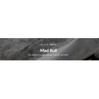 Série Mad Bull