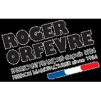 Roger Orfevre