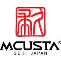 Mcusta Knife Japan
