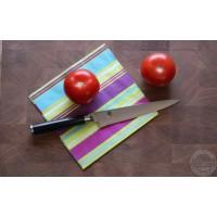 Couteaux à tomates