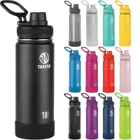 Actives Insulated Bottle 18oz/530ml
